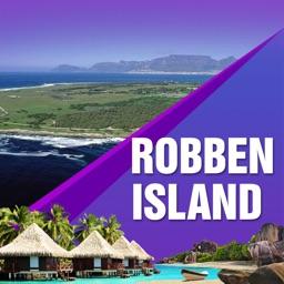 Robben Island Travel Guide