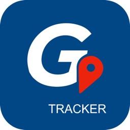 GR Tracker