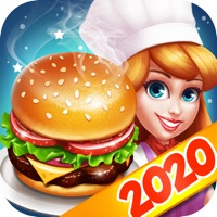 Codes for Crazy Cooking Star Chef Hack
