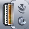 Secret Safe Lock Vault Manager iphone and android app
