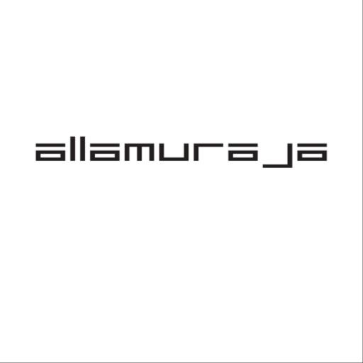 Allamuraja
