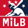 MiLB First Pitch Reviews