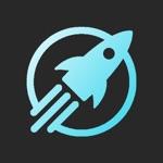 Fast Rocket Network Assistant