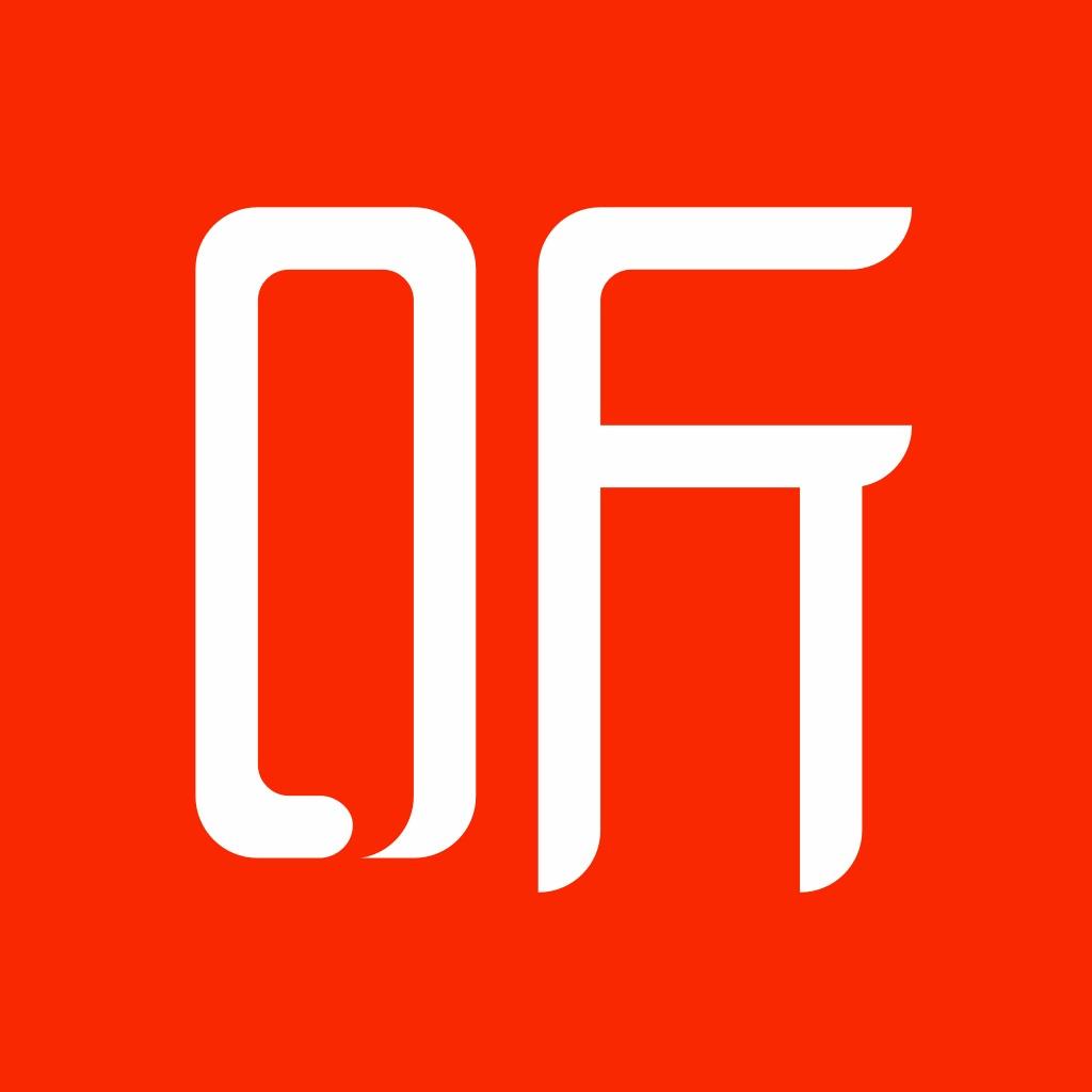 喜马拉雅FM「语音直播」广播调频音乐收音机