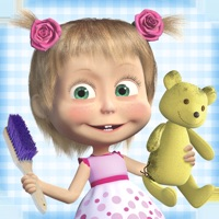 Codes for Masha and the Bear Clean House Hack