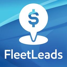 FleetLeads Esso Mobil