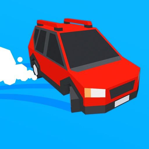 Parking Slam