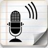 Ivo Valcic - Voice Text アートワーク