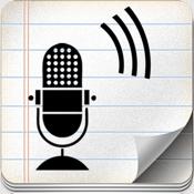 Voice Text app review
