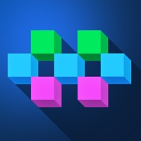 Codes for 3 Cubes Endless: Puzzle Blocks Hack