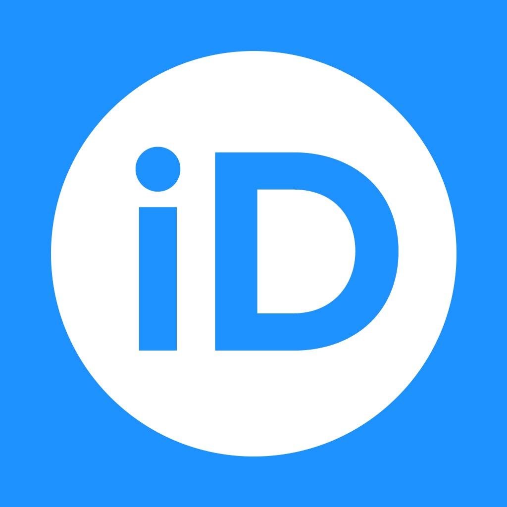 iDoctus