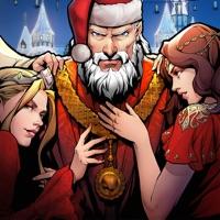Kings Throne: Game of Lust Hack Online Generator  img