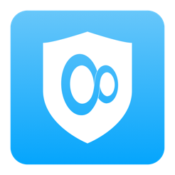 download vpn for mac 10.6.8