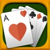 Solitaire Classic : Card Game - iPhoneアプリ