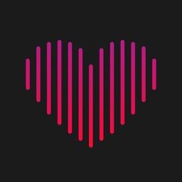 Elysics - Unlimited Music