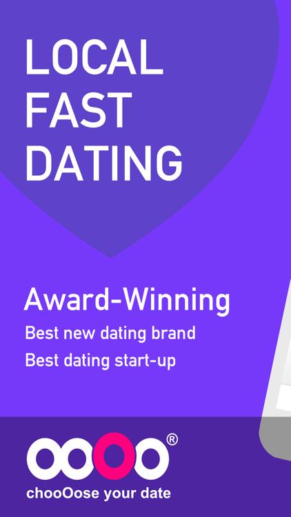 Beste Quick dating app