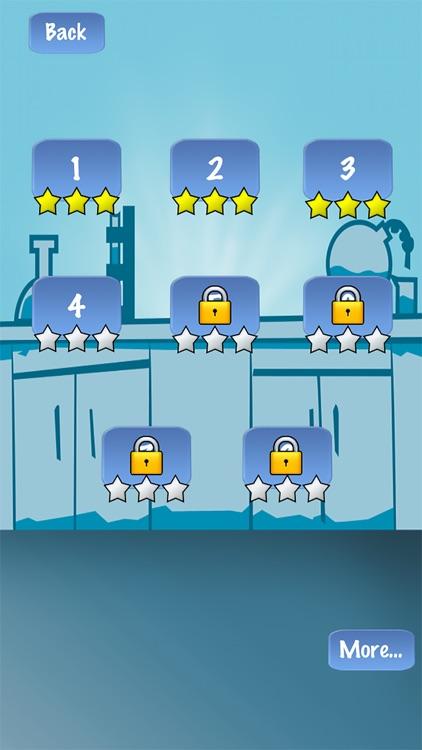 Mouse Maze - Top Brain Puzzle screenshot-3