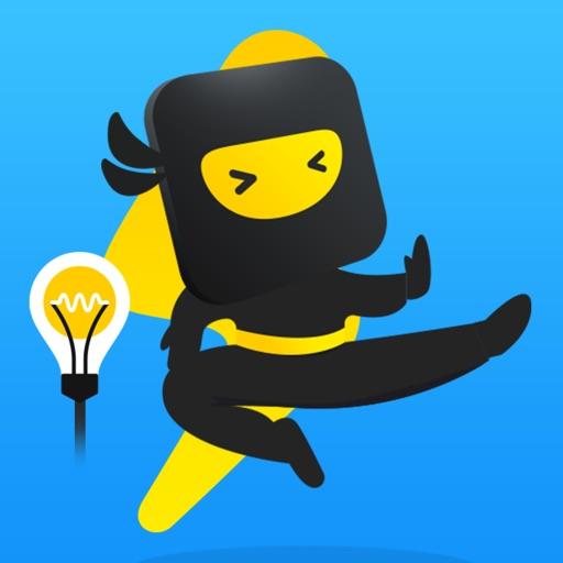 zap ninja | זאפ נינג'ה
