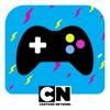Cartoon Network OyunKutusu