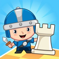 Codes for Chess for Kids - Learn & Play Hack
