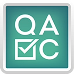 QAQC Auditor - Forms, Reports