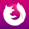 Firefox Focus: Privacy browser - Mozilla