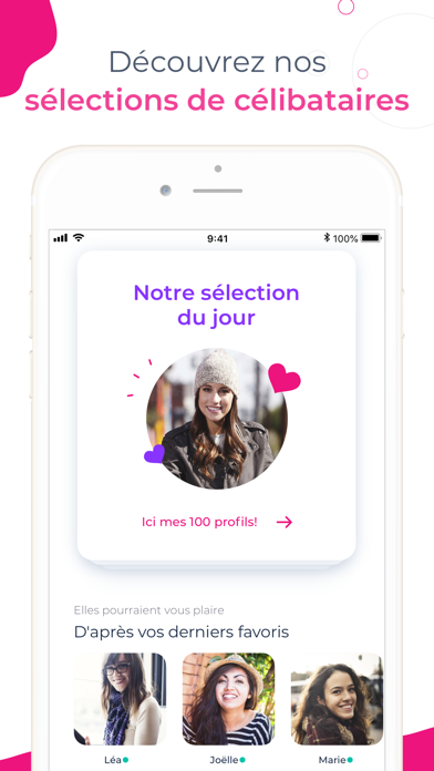 meetic pour pc site de rencontre select