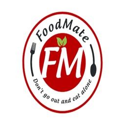 FoodMate_