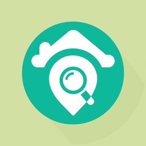 Aqarito | Real estate services