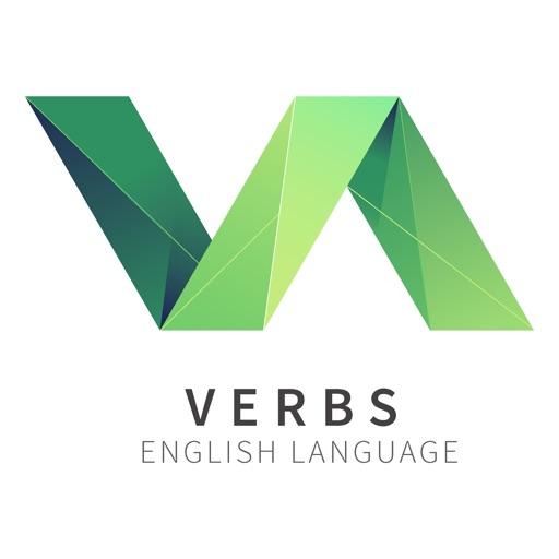 English Verbs: Exercises