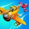 Hero Wings