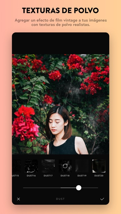 Screenshot for Afterlight 2 in Dominican Republic App Store