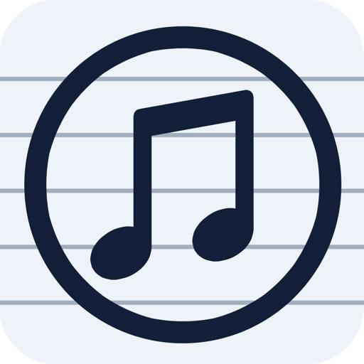 Sonata - Classical Music Radio iOS App