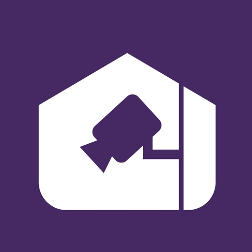 WD ReadyView App Revisión - Utilities - Apps Rankings!