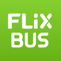 FlixBus: Smart Bus Travel