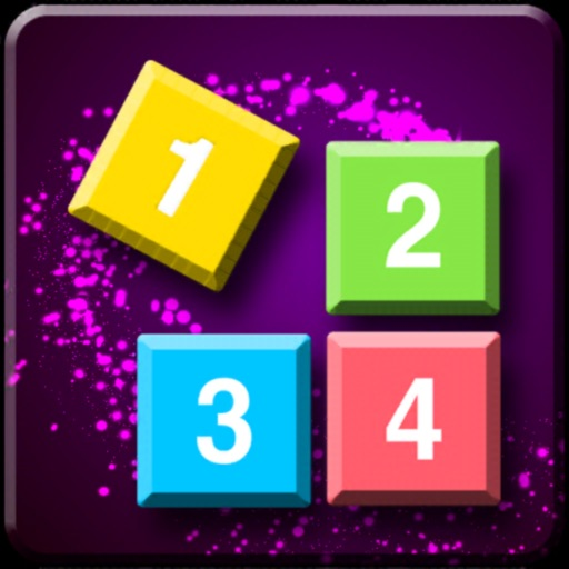 Puzzle King : All Puzzle Games