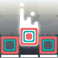 Codes for Block Puzzle: ColorBox Hack