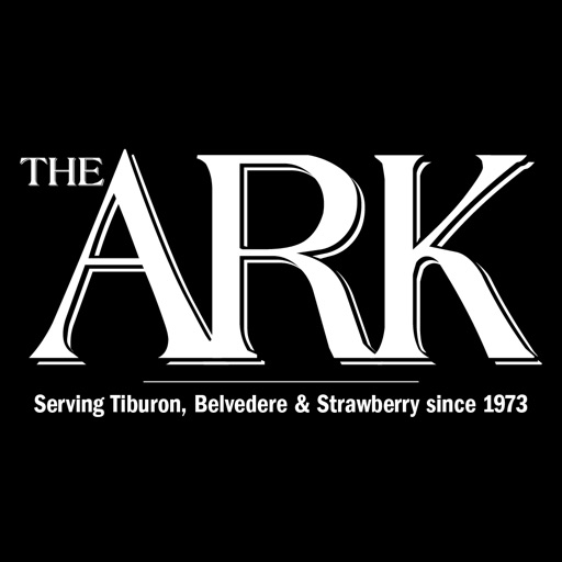 The Ark Newspaper icon