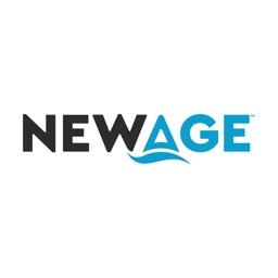 New Age Pro