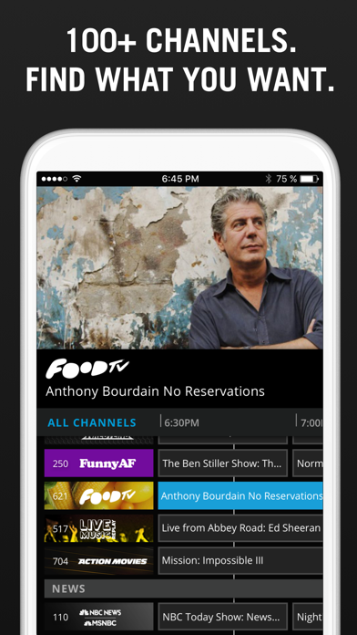 download Pluto TV - Live TV and Movies apps 4