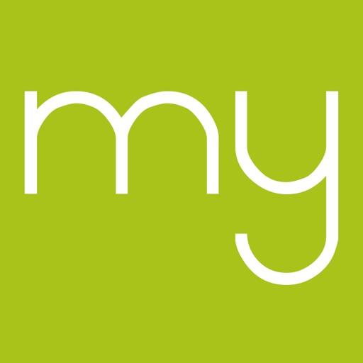 New App: MyAutismTeam Mobile