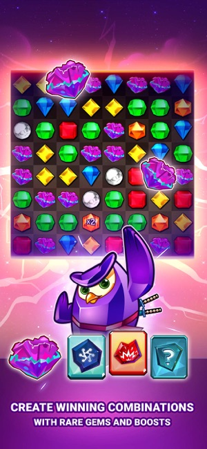 Bejeweled Blitz on the App Store