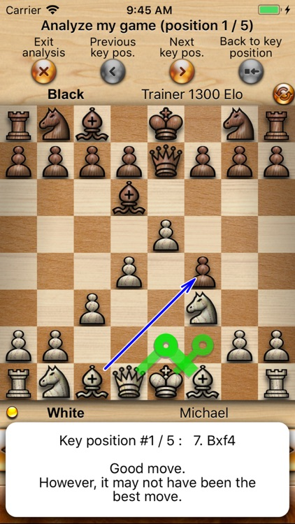 Chess Tiger Pro