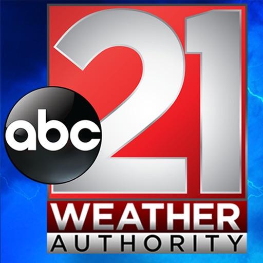 ABC21 Weather