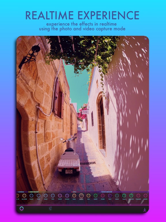 https://is1-ssl.mzstatic.com/image/thumb/Purple123/v4/21/bf/49/21bf4956-4ecd-7534-b76d-942450205b5b/pr_source.jpg/576x768bb.jpg