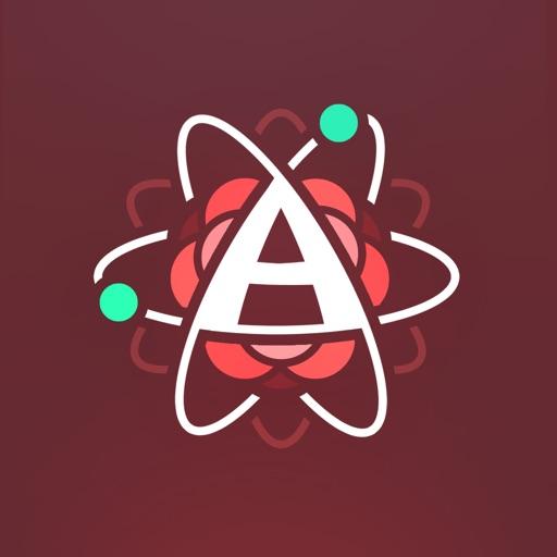 Atomas Review