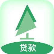 小树贷款-小额贷款借款app