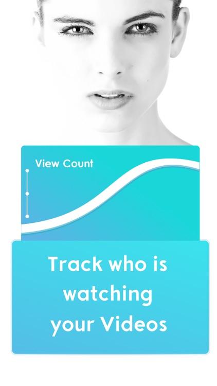 Ultraviews: #1 Face App!