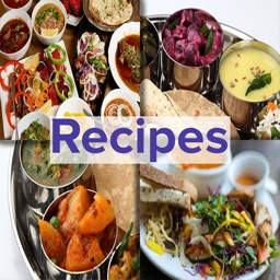 Your Food Recipes