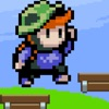 Jump Kid